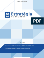 A. 04- Passo Estratégico ADM PÚBLICA TRT2-AJAA