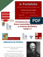 homunculo.pdf