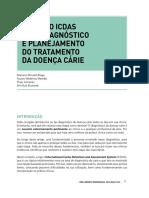 Cariologia Leitura Complementar.pdf