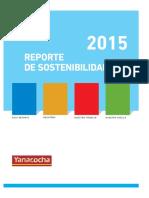 Yanacocha-GRI-2015.pdf