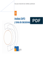 11_Analisis_DAFO.pdf