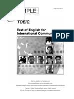Sample Test Book Final 4-13-06