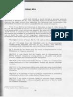 jose-laurel-jr_the-trials-of-the-rizal-bill.pdf