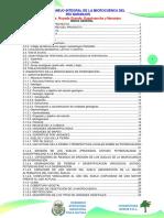 5.- Doc_Prin_MIC_Naranjos.pdf