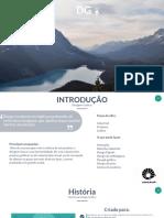 Acomovi - Slides Ptcc.pptx