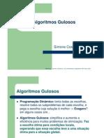 AlgoritmosGulosos