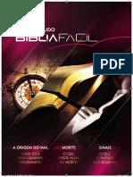 BIBLIA_FACIL.pdf