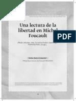 lecturas de foucoult.pdf
