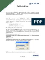 Guía Trimble Pathfinder Office.pdf