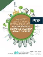 EIU_Inclusive-Recycling_report-SPANISH.pdf
