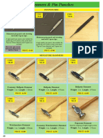 Watchmaker Tools.pdf