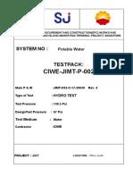 CIWE-JIMT-P-002PotableWater1R1