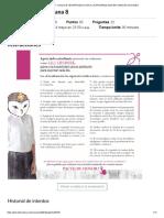 Examen final - Semana 8_ INV_INTRODUCCION A LA EPISTEMOLOGIA EN CIENCIAS SOCIALES.pdf