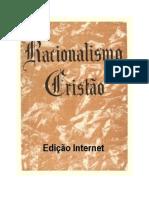 Racionalismo Cristão.pdf
