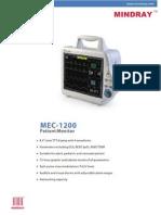 MEC 1200