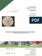 activiteitenlijst pdf