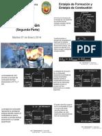326957691-Combustion.pdf