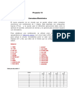 proyecto_10