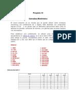 proyecto_10.doc