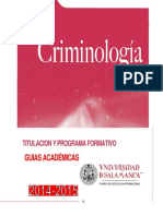 Criminologia_2014-155.pdf