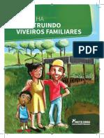 cartilha de viveiros familiares.pdf