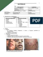 331172127-Infecciones-Cutaneas.docx
