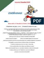 Proyecto Mundial 2018.Doc 1 (2)