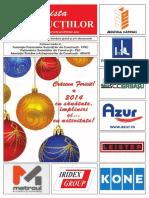 RC_nr_099_decembrie_2013.pdf