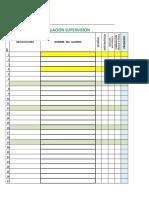 formato_calificaciones
