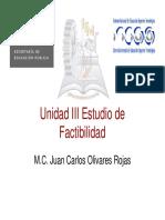 Estudio de Factibilidad.pdf