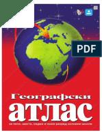 Atlas za OŠ .pdf