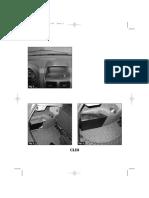 DFU-3R_GB.pdf