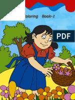 Boyama Kitabı.pdf