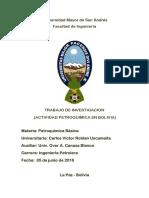 petroquimica.pdf