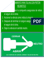 Instructivo Tolvas Neumaticas (1)