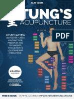 TUNG-EN-v20160210.pdf