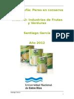 250808013-Monografia-Conserva-de-Peras.doc