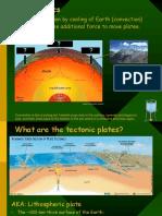earth platetectonics butler erbmod