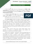 pdf_41380-Aula2000