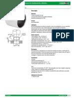 23730_Datasheet_16519_Bucha_deslizante_para_mancal_de_deslizamento_cil_ndrica--pt.pdf