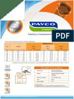 CATALOGO PVC ALCANTARILLADO.pdf