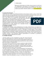 CONOCIENDO TUS FORTALEZAS Y DEBILIDADES.docx