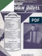 Accordion Jitters .pdf