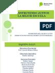 CONSTRUYENDO JUNTOS LA MEJOR ESCUELA-.pdf