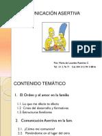 Manual Comunicacion Asertiva