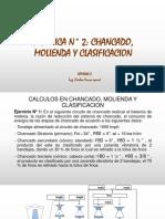 1.-PRACTICA-DE-CHANCADO-MOLIENDA-Y-CLASIFICACION-Autoguardado.pptx