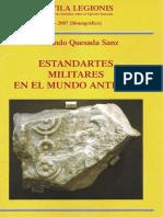 Estandartes_militares_en_el_mundo_antigu.pdf