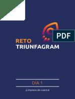 TRIUNFdi58.pdf