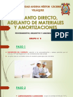 TRABAJO ULTIMO DE LEGISLACION grupo 9.pdf