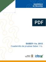 cuadernillo 2012.pdf